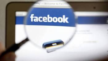 Facebook, Twitter e Google se unem para verificar notícias falsas