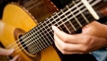 Festival de Música Popular Alagoana inicia dia 1º de novembro