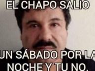 chapo4