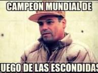memes-captura-Chapo-hicieron-esperar_MILIMA20160108_0236_30