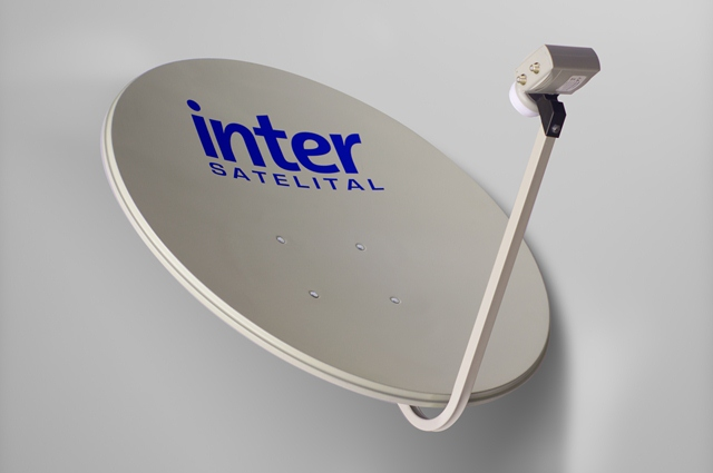 Inter Satelital