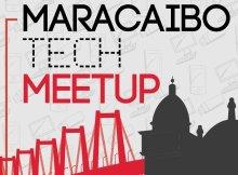 MaracaiboTechMeetup