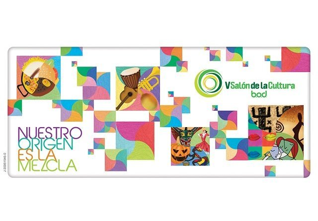 SalonDeLaCultura 2016