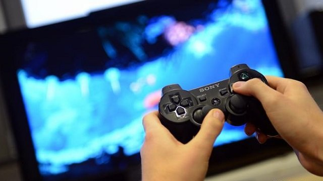 Día Mundial de los Gamer