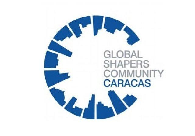 global-shapers-comunity-caracas