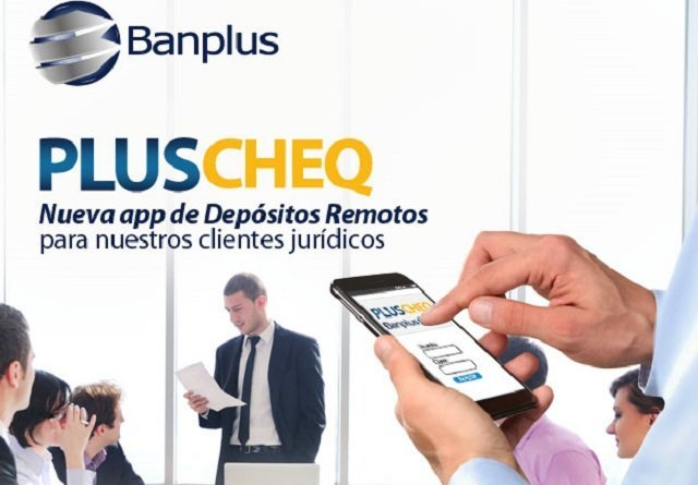 pluscheq-nueva-app-de-banplus
