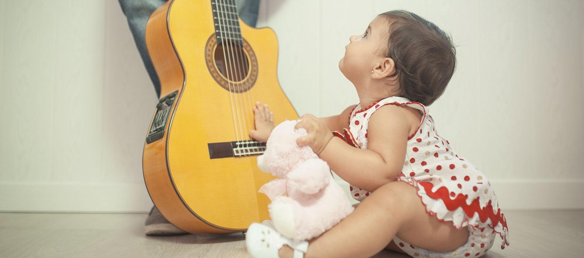 tres Bebés y Familia - video boda cadiz