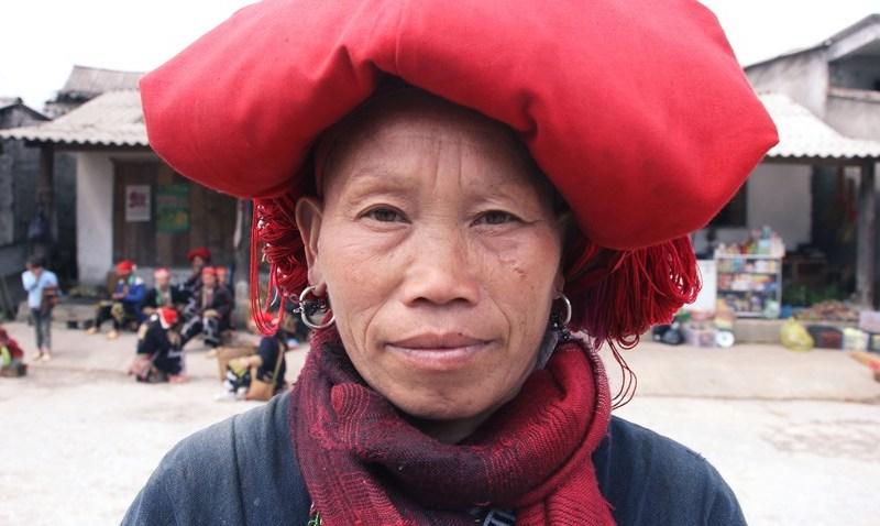 2-.Rutas Vietnam_Agencia de Viajes alternativos