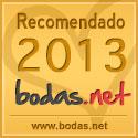 badge-gold_es_ES (1)