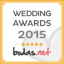 badge-weddingawards_es_ES (1)