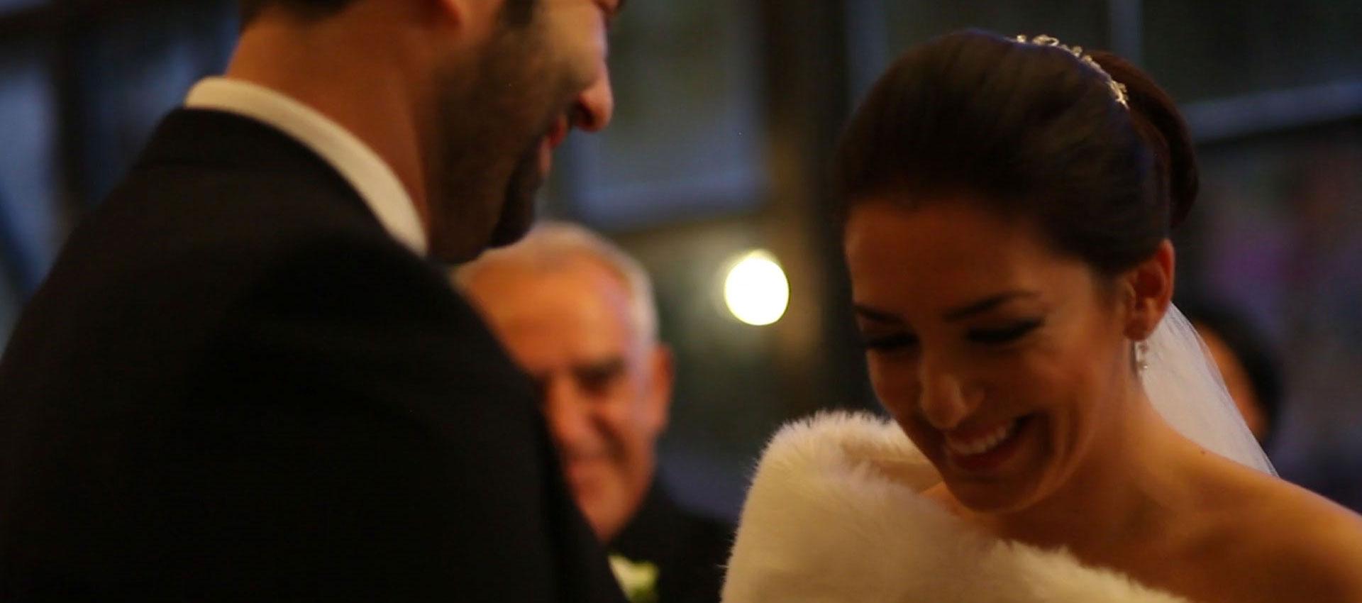 4 Back to the Wedding - video boda cadiz