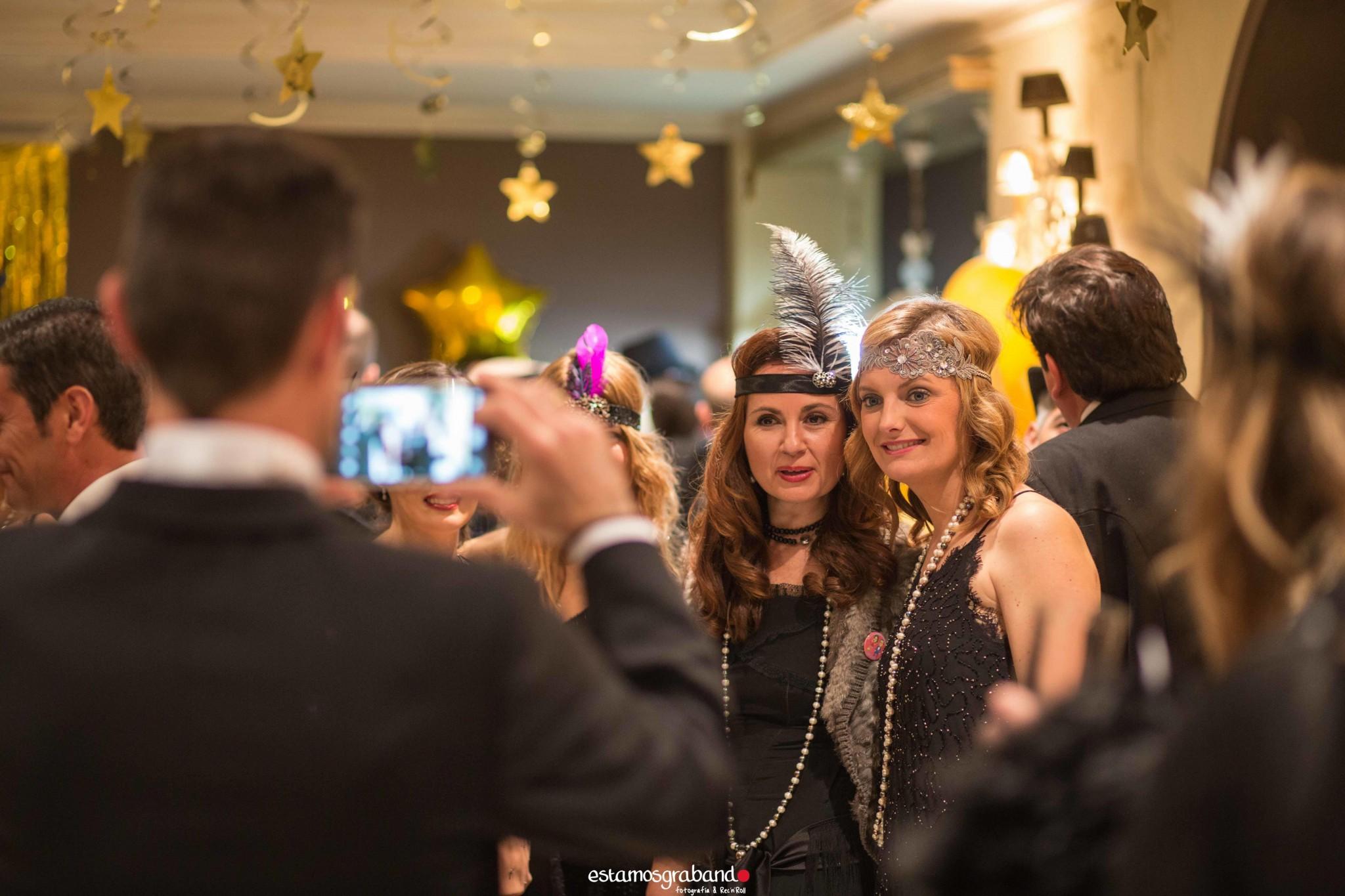 Fali-Bea-44-de-78 Fiesta Años 20 [La Teta de Julieta, Cádiz] - video boda cadiz