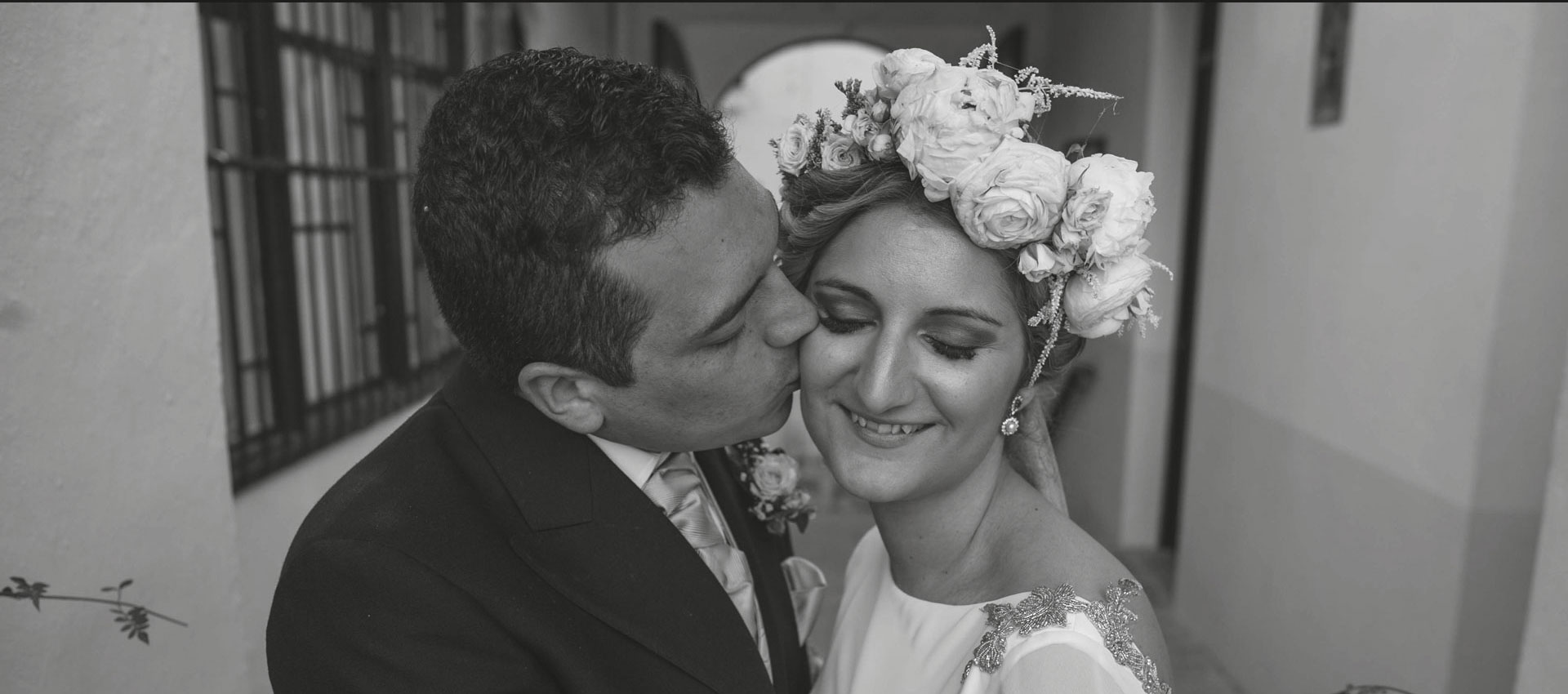 9 Back to the Wedding - video boda cadiz