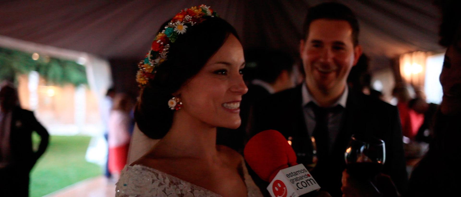porttada-copia Back to the Wedding - video boda cadiz