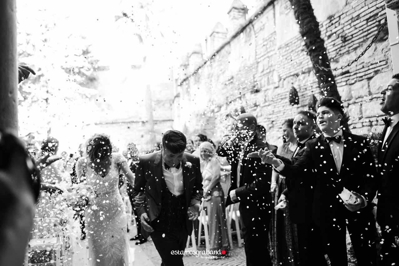 Ismael-Nuria-36-de-94 Ismael & Nuria - video boda cadiz