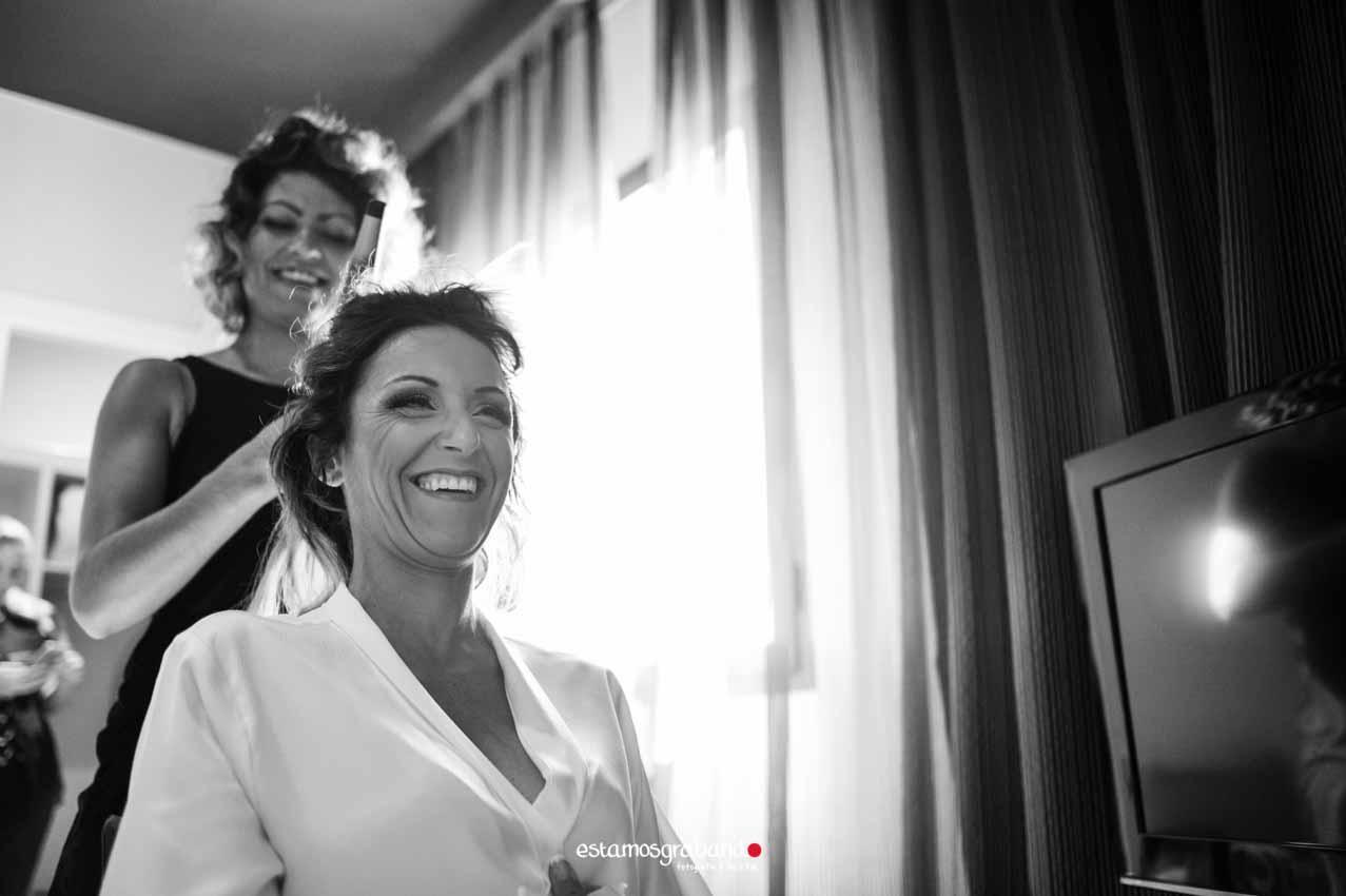 Ismael-Nuria-8-de-94 Ismael & Nuria - video boda cadiz