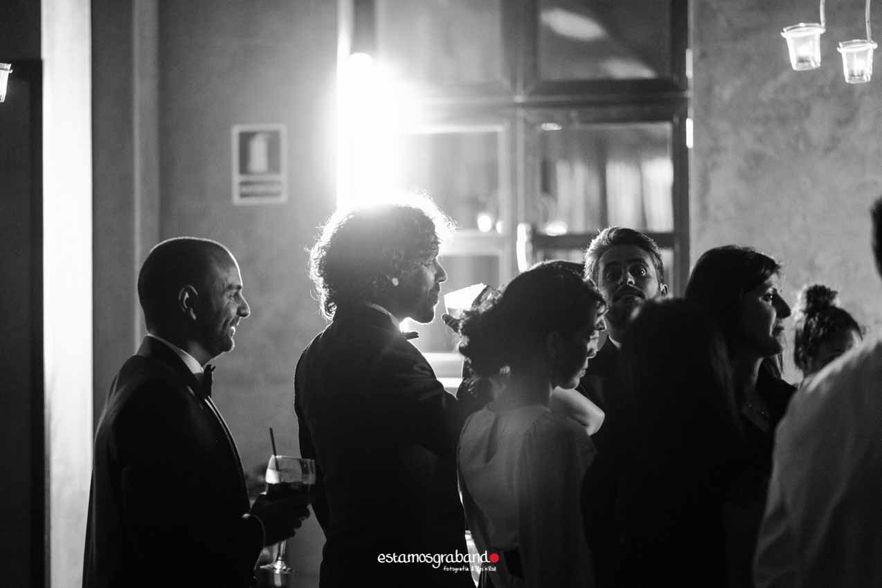 Ismael-Nuria-85-de-94 Ismael & Nuria - video boda cadiz