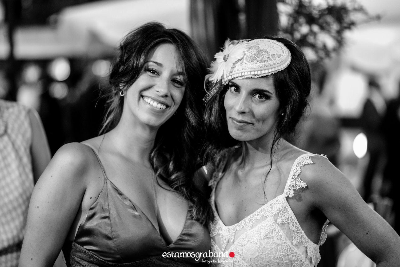 LAURA-Y-JOSE-VARO-11-2 Laura & José - video boda cadiz