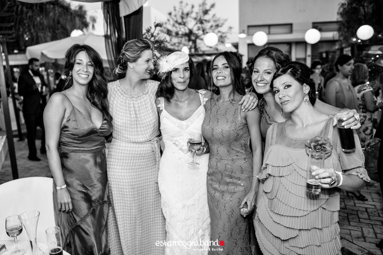 LAURA-Y-JOSE-VARO-15-2 Laura & José - video boda cadiz