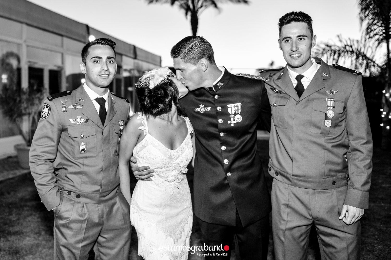 LAURA-Y-JOSE-VARO-16-2 Laura & José - video boda cadiz