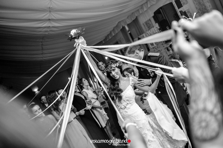LAURA-Y-JOSE-VARO-17-3 Laura & José - video boda cadiz