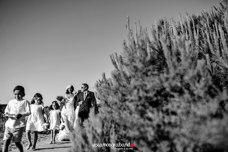 LAURA-Y-JOSE-VARO-30 Laura & José - video boda cadiz