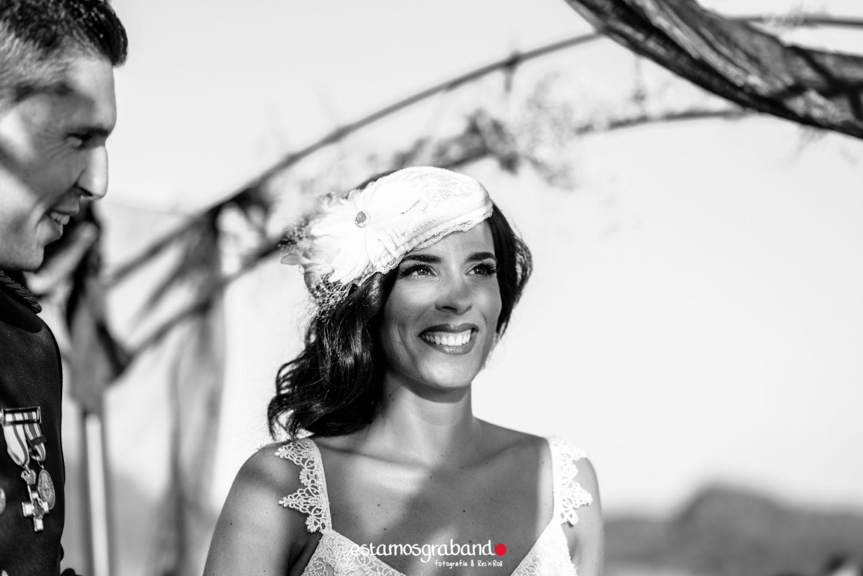 LAURA-Y-JOSE-VARO-4-3 Laura & José - video boda cadiz