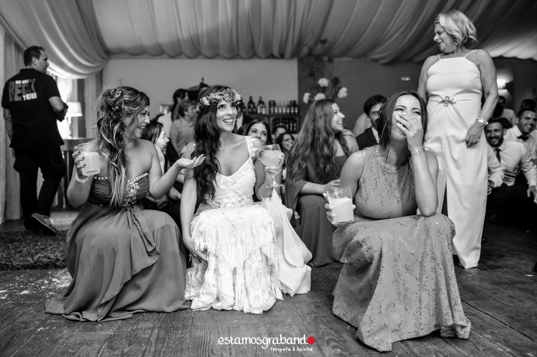 LAURA-Y-JOSE-VARO-7-5 Laura & José - video boda cadiz
