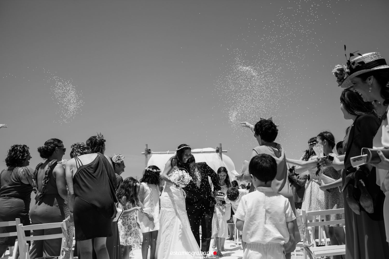 ROCIO-Y-JOSE-BTTW-24-de-74 Rocío & José - video boda cadiz
