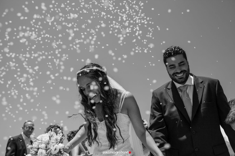 ROCIO-Y-JOSE-BTTW-25-de-74 Rocío & José - video boda cadiz