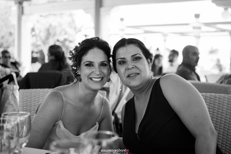 ROCIO-Y-JOSE-BTTW-26-de-74 Rocío & José - video boda cadiz