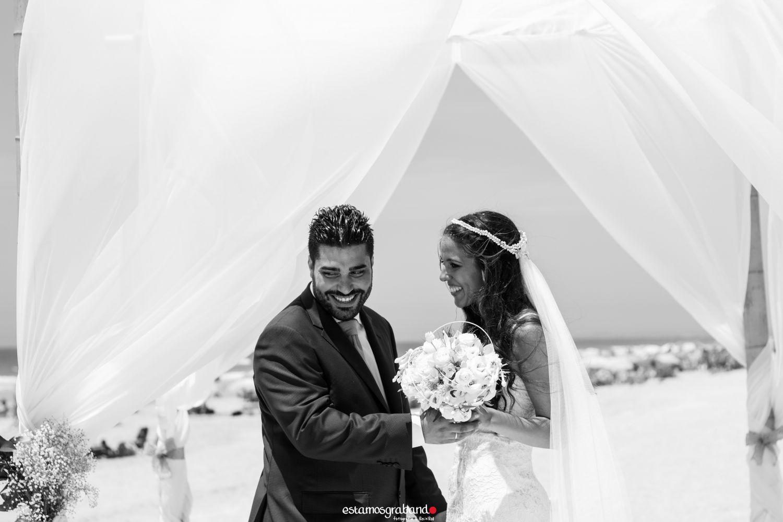 ROCIO-Y-JOSE-BTTW-27-de-74 Rocío & José - video boda cadiz