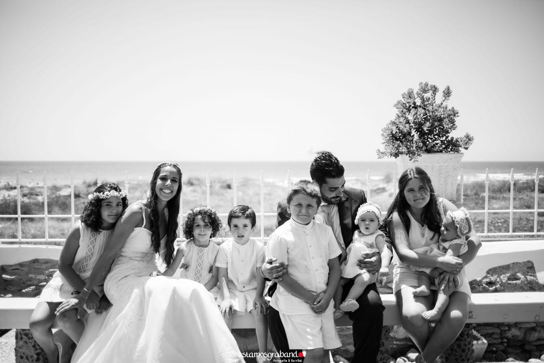 ROCIO-Y-JOSE-BTTW-42-de-74 Rocío & José - video boda cadiz