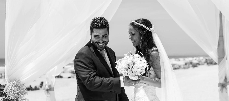 ROCIO-Y-JOSE-IMAGEN-DESTACADA Back to the Wedding - video boda cadiz