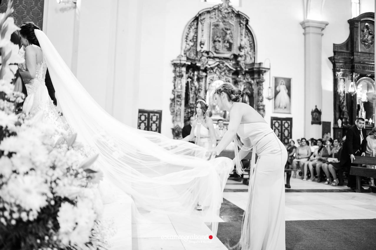 Sonia-y-Dani-14-de-57 Back to the Wedding Sonia & Dani - video boda cadiz