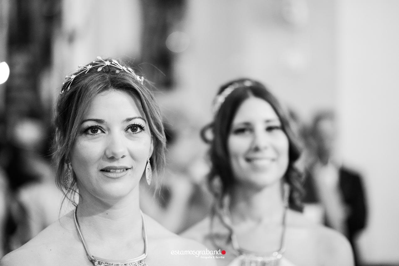 Sonia-y-Dani-16-de-57 Back to the Wedding Sonia & Dani - video boda cadiz