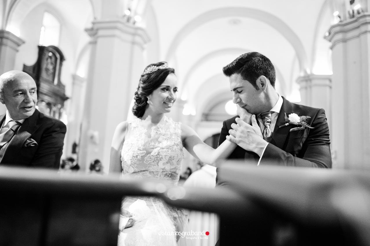 Sonia-y-Dani-18-de-57 Back to the Wedding Sonia & Dani - video boda cadiz