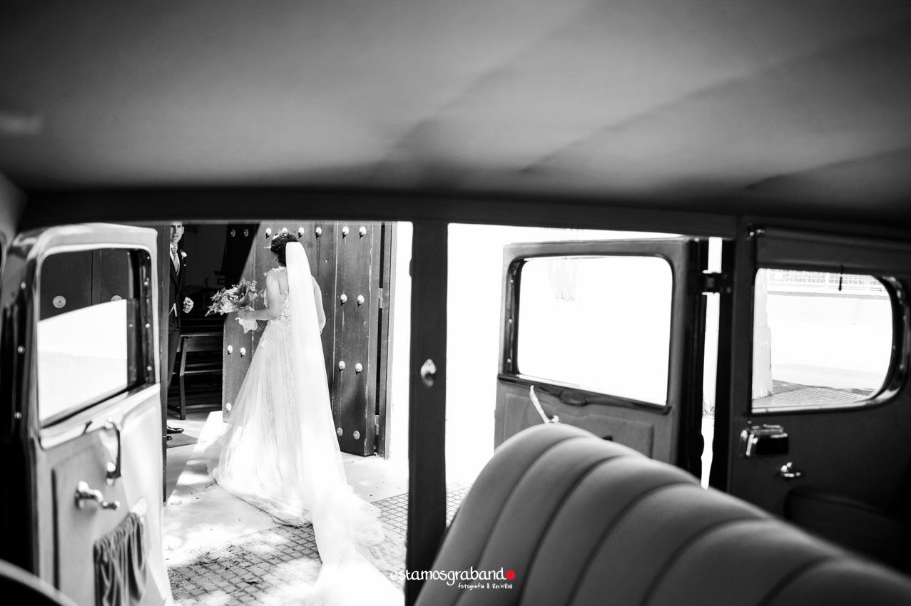 Sonia-y-Dani-21-de-57 Back to the Wedding Sonia & Dani - video boda cadiz