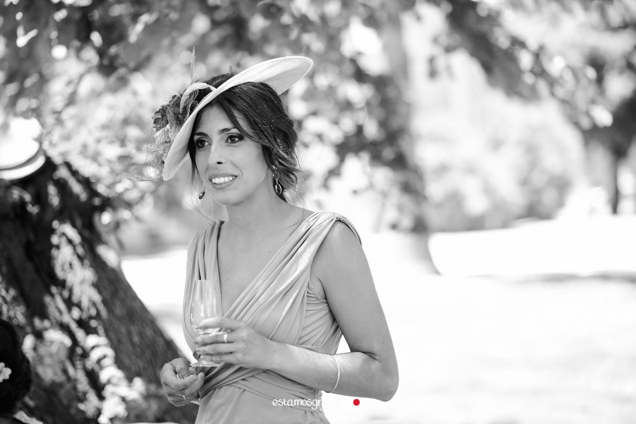 Sonia-y-Dani-28-de-57 Back to the Wedding Sonia & Dani - video boda cadiz