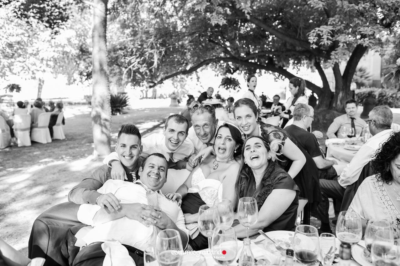 Sonia-y-Dani-45-de-57 Back to the Wedding Sonia & Dani - video boda cadiz