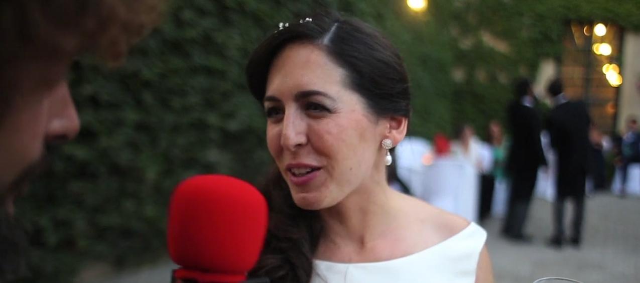 IMAGEN-DESTACADA Back to the Wedding - video boda cadiz