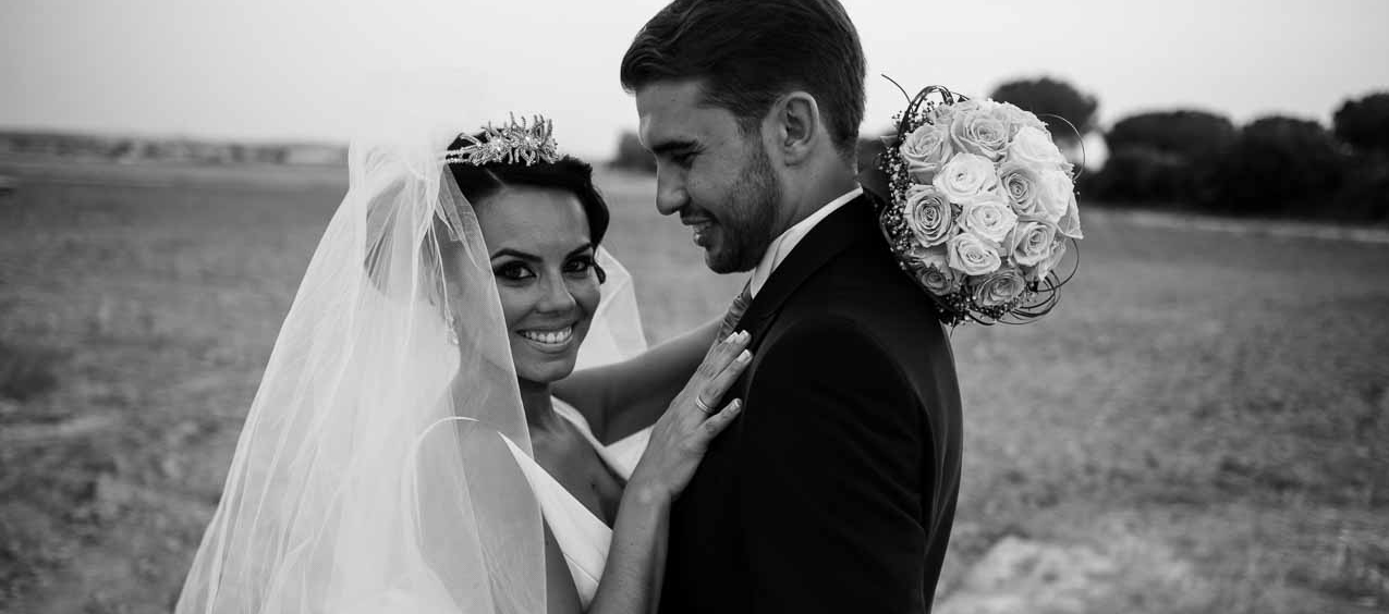 imagen-destacada-diana-y-cris Back to the Wedding - video boda cadiz