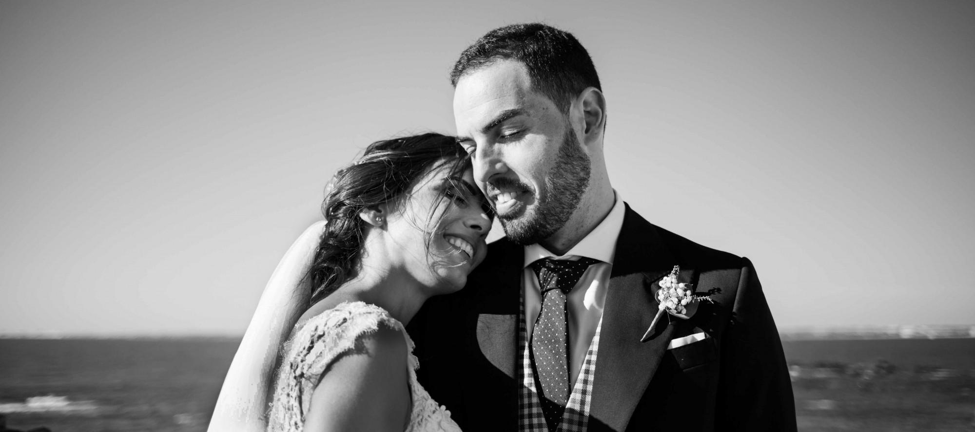 MERCEDES-Y-JUAN-ANTONIO-31-de-81 Back to the Wedding - video boda cadiz