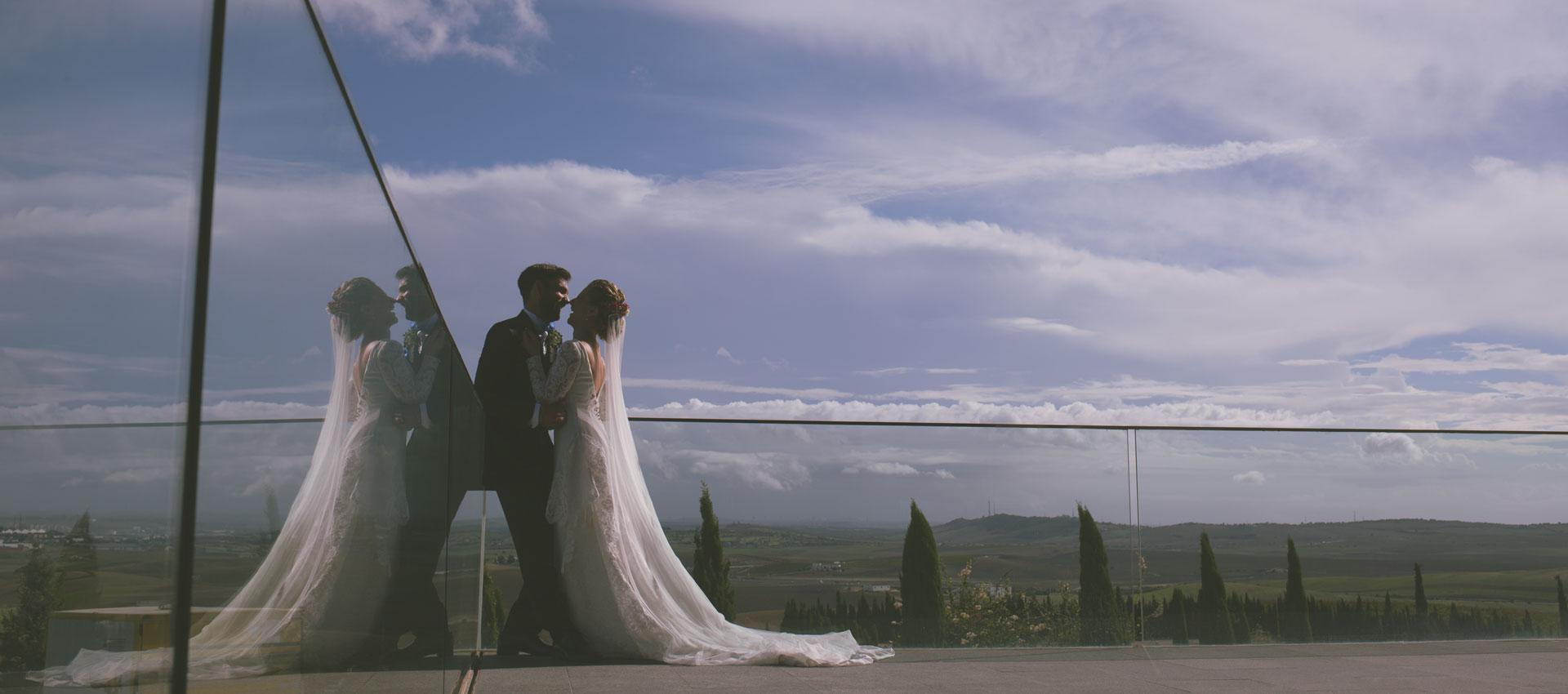 IMG_5692 Back to the Wedding - video boda cadiz