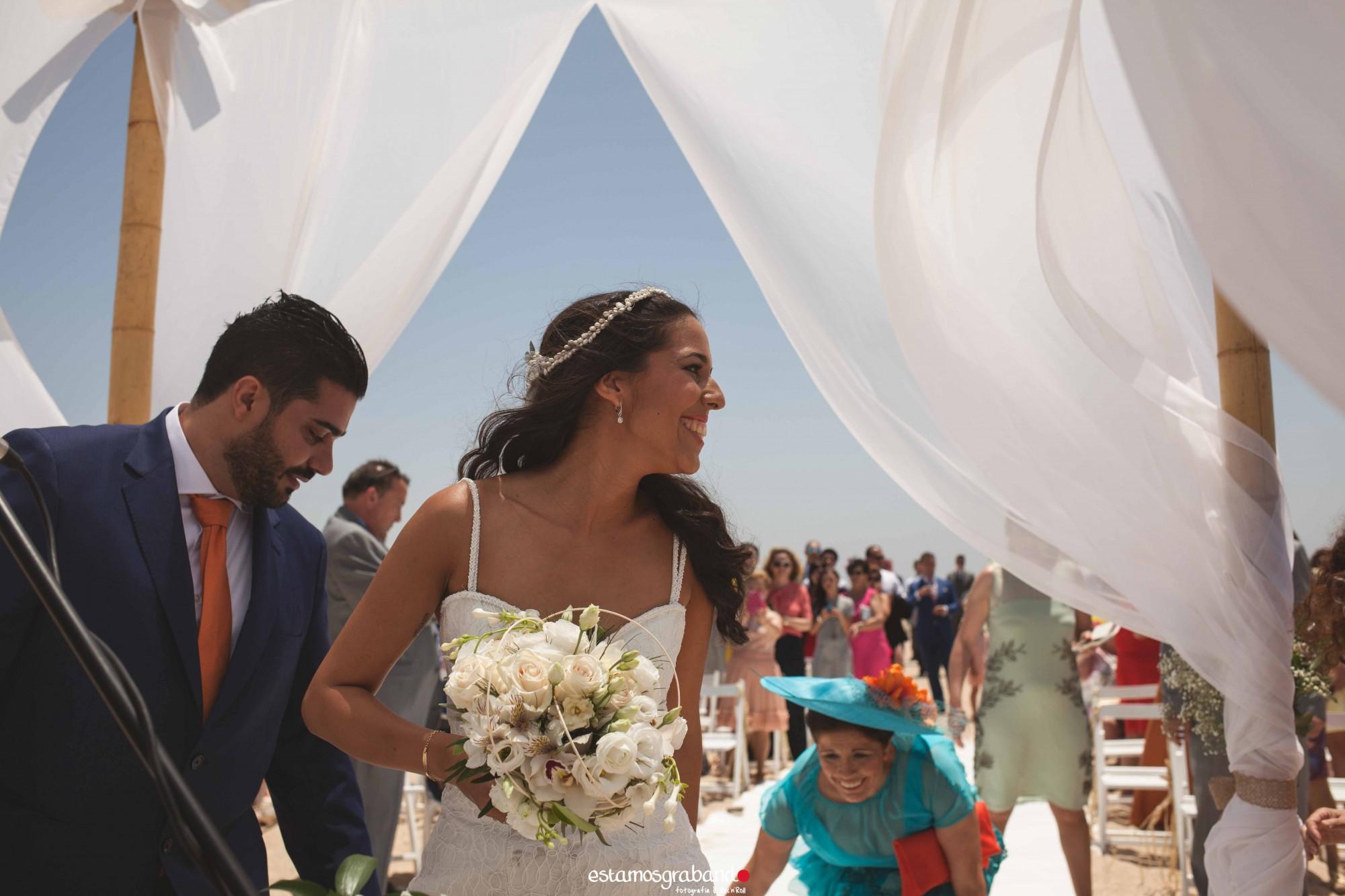 ROCIO-Y-JOSE-146-de-349 Rocío & José - video boda cadiz