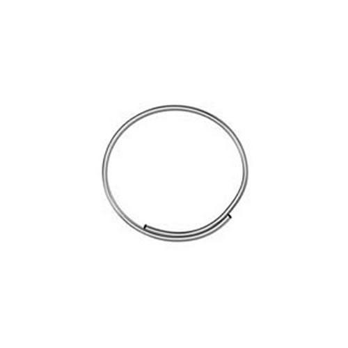 Buy Bulk Key Rings Split Key Rings