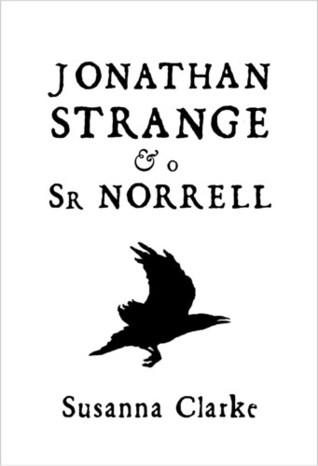 Resultado de imagem para jonathan strange & sr. norrell