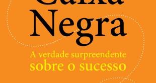 Capa_Caixa_Negra_CMYK