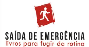 selo-editora-saida-de-emergencia
