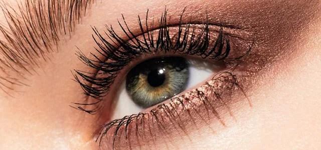 Eyeshadow  Eyeshadow Palettes Estée Lauder